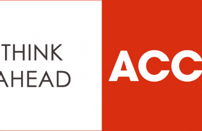 Things parents should know about ACCA