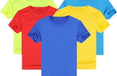 Buying Genuine Men's T-Shirts Online