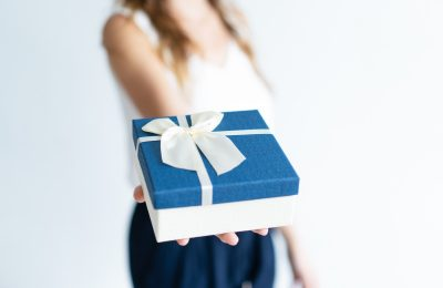 Tips For Buying Personalized Gifts